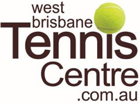 West Brisbane Tennis